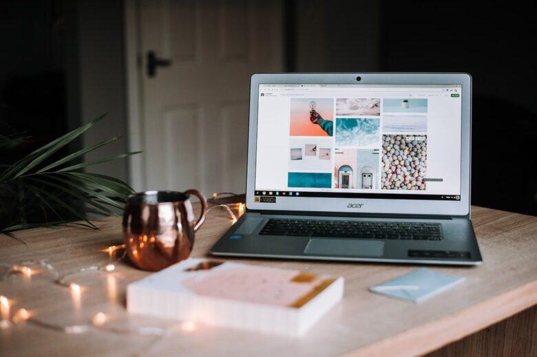 ブログで稼ぐの意味が、数年前と変わっているという話